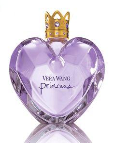 http://grapevinexpress.com/vera-wang-princess-eau-de-toilette-p-4005.html