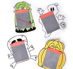 $4.99 + FREE SHIPPING ~ 12 Halloween Magic Pads -  http://www.amazon.com/dp/B001EB6PD0/ref=cm_sw_r_pi_dp_jJn3vb03CSYW4