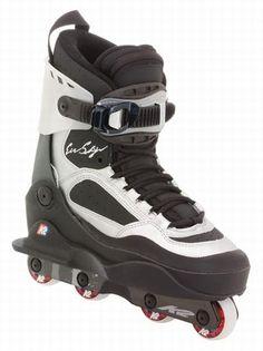 k2 aggressive inline skates - Google Search