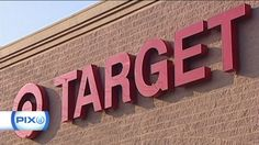 Target just caved to pressure from the Obama administration and liberal activists.
