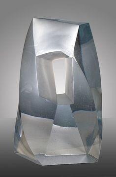 ^Han de Kluijver - glass artist
