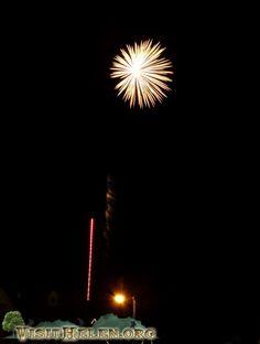 july 4th fireworks ga