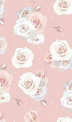 Cant go wrong with floral wallpaper wallpaper border pink wallpaper iphone, floral wallpaper desktop, Pastell Wallpaper, Floral Wallpaper Desktop, Flowery Wallpaper, Flower Phone Wallpaper, Iphone Background Wallpaper, Trendy Wallpaper, Locked Wallpaper, Of Wallpaper, Floral Wallpapers