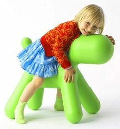 Modern kids furniture available from http://www.robert-thomson.com/furniture/kids-furniture/