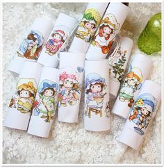 Cheap cloth diapers with velcro closures, Buy Quality printed cotton cloth directly from China print high quality posters Suppliers:                  The item you selected is a high quality on a with competitive price.          You would like it!!