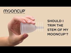 undefined Menstrual Cup, The Creator, How To Find Out, It Works, Positivity, Personal Care, Self Care, Personal Hygiene, Nailed It