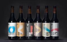 120 Best Beer Labels Images In 2019 Package Design Packaging