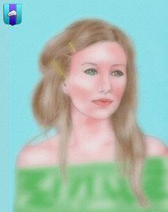 Mother of famous Harry Potter Lily Potter Lily Potter, Harry Potter, Deviantart, Disney Princess, Artwork, Work Of Art, Auguste Rodin Artwork, Artworks, Disney Princesses