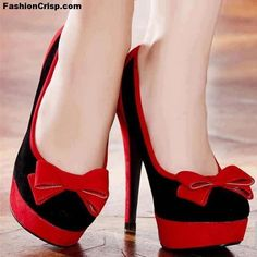 High Heel Shoes for Women | Latest-High-Heel-Shoes-2013-Collection-For-Woman | FashionCrisp ...
