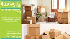 Wenn Sie einen Umzug nach Zug  geplant haben, wissen Sie, dass ein guter Umzug ohne Druck oder Stress schon lange vorher organisiert und vorbereitet wurde Die Frist Bissig Umzuege – Umzugsfirma in Zug  empfiehlt, dass Sie eine Nachplanung erstellen, die Ihnen hilft, sich in Ihrer Arbeit zurechtzufinden, damit Sie nichts vergessen haben. Diese Planung beginnt 90 Tage vor Ihrem Umzug und endet am D-Day. Frist, Retro, Stress, Left Out, Leaving Home, Real Estate Agency, Moving Companies, New Home Essentials, Neo Traditional