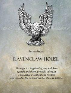 ravenclaw pride.