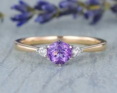 HANDMADE RINGS & BRIDAL SETS by MoissaniteRings on Etsy Amethyst, Sapphire, Bridal Ring Sets, Handmade Rings, Heart Ring, Etsy Seller, Trending Outfits, Unique Jewelry, Engagement Rings