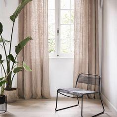 Bedroom Colors, Home Decor Bedroom, Home Living Room, Interior Styling, Interior Decorating, Interior Design, Creative Home, Interior Inspiration, Decoration