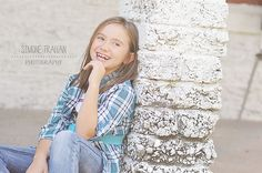 simone.trahan.photography, 8 year old girl photography