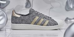 adidas ss. boost noble metal new !!