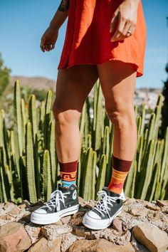 Dedoles socks designed for all adventurers, who like to discover the world. So put on your socks, and go to the wild. The Ultimate Gift, Designer Socks, All About Eyes, Good Mood, Two By Two, Bring It On, Africa, World