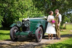 Kent wedding photographer Lovepear submitted this fabulous real wedding to the English Wedding Blog (28)