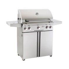 10 Best Phoenix Gas Grill recommended images | Natural gas
