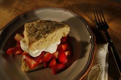 The sweet season for strawberries, with our pick of 12 juicy recipes  http://www.latimes.com/food/dailydish/la-fo-dd-newsletter-in-the-kitchen-html-20150316-htmlstory.html