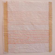 artscontemporary - Agnes Martin