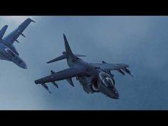 11 Best DCS images in 2019 | Flight simulator cockpit, Fighter jets
