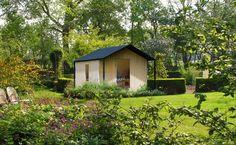Archi: la tendance naturelle #architecture #architecturelovers #design #maison #bois