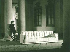 Le canapè | Products | FLEXFORM | EN