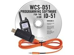 RICETRASMETTITORE-ICOM-ID-51E-D-STAR-VHF-UHF-DUAL-BAND-GPS-INTEGRATO-SPED-10-GG-/121029509295