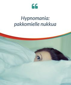 Oletko joskus kuullut puhuttavan hypnomaniasta? Tiesitkö, että se voi johtua muista mielenterveys- tai unihäiriöistä? Mutta kuinka se sitten eroaa muista vastaavista unihäiriöistä? Tässä artikkelissa uppoudumme tähän mielenkiintoiseen aiheeseen.