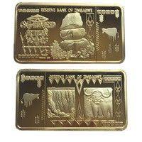 d43e8a446f1a 9 Best Gold images