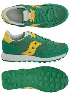 #Baylor shoes!
