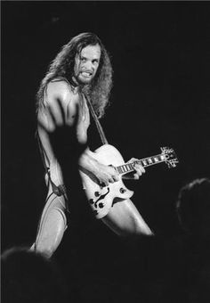 """Ted Nugent...""""The Motor City Mad Man""""--Still Cooking On """"Discovery"""" With His Hunting & Gun Collection and Still Suffering From a Massive Case of """"Cat Scratch Fever""""....Rock On, Ted!!"""