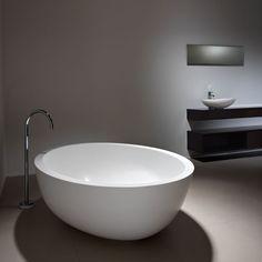 Epona bath tube
