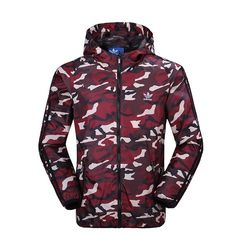 Embedded image permalink Motorcycle Jacket, Camo, Rain Jacket, Cool Outfits, Windbreaker, Winter Jackets, Unisex, Suits, Hoodies