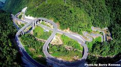 Drone Photography, Masa Depan Travel Foto 2015. | Kaskus - The Largest Indonesian Community