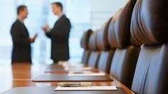 5 questions to ask before joining a board of directors