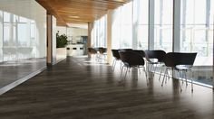 Pictured here is ASPECTA TEN's Mason Oak in Pumice. Love this look? Follow the link below to get in touch with an ASPECTA Representative by clicking on the image.