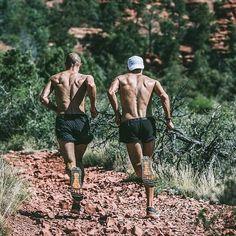 #hardrun #running #run #steelyourbody #tempo #RunningTerritory