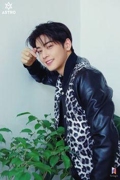 ~ for Vogue Korea Vogue Korea, Member Astro, Kpop, Cha Eunwoo Astro, Ideal Boyfriend, Lee Dong Min, Astro Fandom Name, Perfect Boy, Sanha