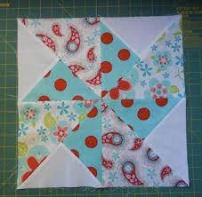 Bildergebnis für pinwheel kaleidoskop