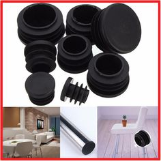 plastic furniture chair legs-#plastic #furniture #chair #legs Please Click Link To Find More Reference,,, ENJOY!!