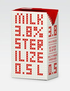 Milk Collection, Hattomonkey