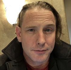 Corey Taylor, Slipknot, Rat Man, Stone Sour, Heavy Metal, Sexy Men, Hot Guys, Eye Candy, Fandoms