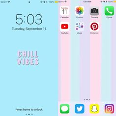 Image shared by 𝓜𝓪𝓻𝓲𝓮 ✞. Find images and videos about aesthetic… Image shared by 𝓜𝓪𝓻𝓲𝓮 ✞. Find images and videos about aesthetic, pastel and iphone on We Heart It – … Organize Phone Apps, Iphone App Layout, Phone Organization, Iphone Background Wallpaper, Camera Phone, Homescreen, Find Image, Smartphone, Diy