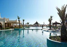 ClubHotel Riu Karamboa – Hotel in Boa Vista – Hotel in Cape Verde - RIU Hotels & Resorts