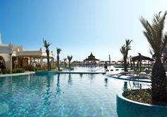 ClubHotel Riu Karamboa - Hotel em Boa Vista - RIU Hotels & Resorts - RIU Hotels & Resorts
