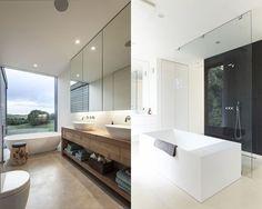 Besten badkamer bilder auf badezimmer