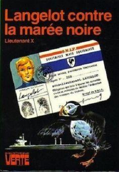 Langelot (Trouvé par Hervé41)