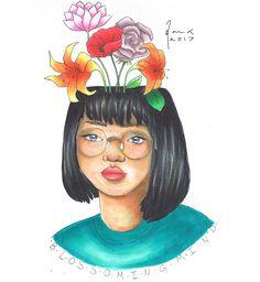 Pocahontas, Disney Characters, Fictional Characters, The Originals, Disney Princess, Art, Craft Art, Kunst, Fantasy Characters