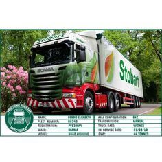 Welcome to this weeks This week we have: Debbie Elizabeth - - HWV Eddie Stobart Trucks, Tuesday, Transportation, Mickey Mouse, Club, Classic, Vehicles, Garden, Instagram Posts